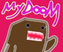 mydoom.jpg